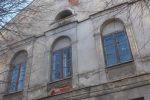 Chasidų sinagoga Gimnazijos gatvėje